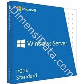 Jual Operating System Microsoft Windows [R18-05244/SMI]
